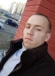 Mikhail, 23  , Reftinskiy