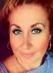 natalya, 51  , Jemtsa