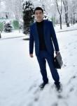 fozil, 19, Tashkent