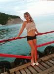 Anyuta, 34  , Rostov-na-Donu