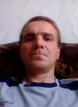 pavel, 44  , Chelyabinsk