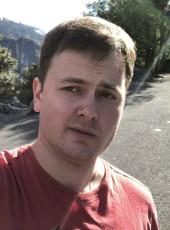 Valentin, 34, Russia, Nizhniy Novgorod