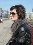 Svetlana, 53, Klimovsk