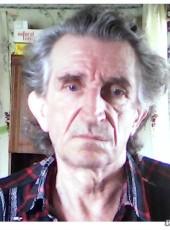 nikolay, 68, Russia, Krasnodar