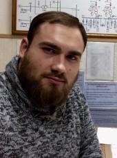 Анатолий, 26, Россия, Нижневартовск