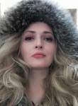 Татьяна, 41 год, Саратов