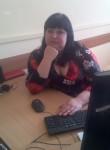 Nataliya, 40  , Krasnohrad
