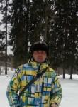 Aleksandr, 35  , Chusovoy