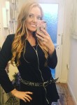 Melissa, 26  , Ilesa