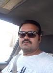Ahmed , 30  , Al Ahmadi