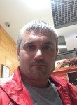 Sergiu, 39  , Chisinau