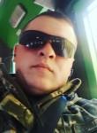 aleksandr, 25, Dnipropetrovsk