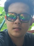 Jhondenver, 25  , Baguio