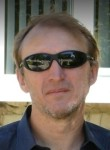 Nikolay, 53  , Zernograd