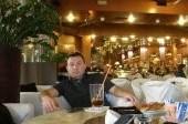 rustam.siraliyev, 39, Russia, Adler