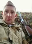 Maksim, 43  , Kaliningrad