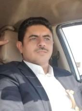 ابو خالد, 18, Iraq, Kirkuk