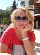 Наталья, 58, Россия, Волгоград