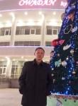 Georgiy, 40  , Ashgabat