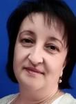 Oksana, 44  , Barnaul