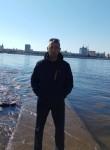 Alex, 35, Kazan