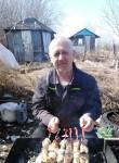 viktor, 56  , Arkhangelsk