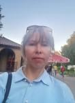 Anastasiya, 50  , Kazan