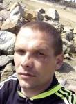 Roman, 32  , Birobidzhan