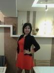Dara, 41, Almaty