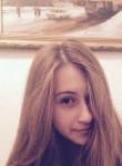 Evelina, 22  , Lviv