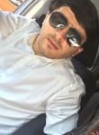 George, 25  , Nakhabino