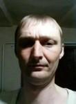 Aleksandr, 35  , Zadonsk