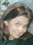 Galina, 58  , Balkanabat
