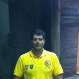 Vasilis, 51  , Kryoneri