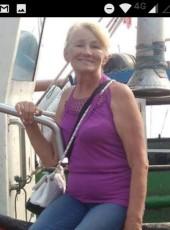 Svetlana, 69, Ukraine, Mukacheve