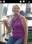 Svetlana, 69  , Mukacheve