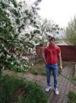 Igor , 28  , Sevastopol
