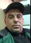 Marat, 42, Tolyatti