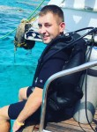 Mikhail, 23  , Bobrov