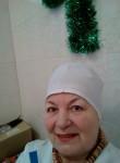 Olga, 65  , Nelidovo