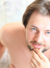 Pavel, 37, Russia, Moscow