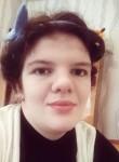 Lyudmila , 22  , Rasony