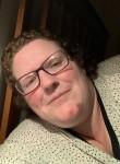 Angie, 37  , Hobart