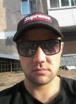 Sergey, 35  , Ulan-Ude