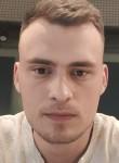 Filipp, 22, Dankov
