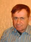 vitya livinskiy, 56  , Konotop