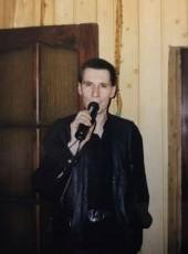 Sergey, 54, Russia, Losino-Petrovskiy