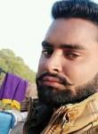 Vijay Bagada, 23  , Kota (Rajasthan)