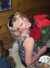 Viktoriya, 44, Russia, Yevpatoriya