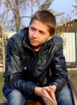 Maksim, 26  , Zhezqazghan